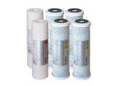 APEC - FILTER-SETX2 - Water Filters