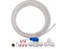 APEC - ICEMAKER-KIT-1-4-RO - Ice Maker Kits