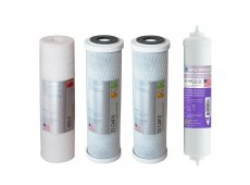 APEC - FILTER-SET-PH - Water Filters