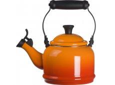 Le Creuset - Q9401-2 - Tea Pots & Water Kettles