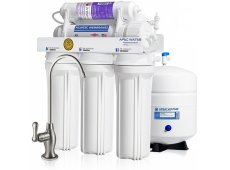 APEC - RO-PH90 - Water Dispensers