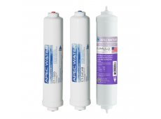 APEC - FILTER-SET-CTOP-PH - Water Filters