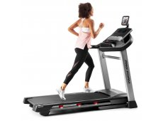 Pro-Form - PFTL99918 - Treadmills