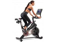 Pro-Form - PFEX16718 - Exercise Bikes