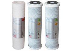 APEC - FILTER-SET - Water Filters
