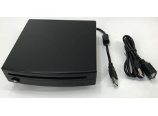 NAV-TV - NTV-KIT872 - Car Audio Cables & Connections