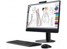 Lenovo - 10S6002AUS - Desktop Computers