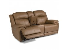 Flexsteel - 1465-64PH-326-74 - Sofas