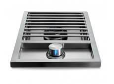 Lynx - LSB501NG - Grill Side Burners