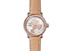 Shinola - S0120127278 - Womens Watches