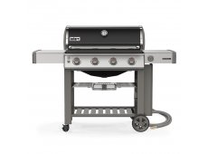 Weber - 67011001 - Natural Gas Grills