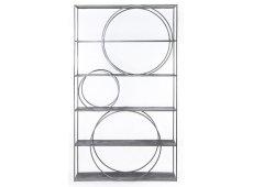 Four Hands - IRCK-209 - Bookcases & Shelves