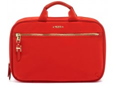 Tumi - 1099951841 - Toiletry & Makeup Bags