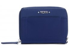 Tumi - 1100370658 - Womens Wallets