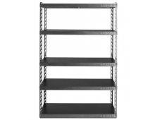 Gladiator Garageworks - GARK485XGG - Garage Cabinets