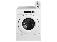 Whirlpool - CHW9150GW - Commercial Washers