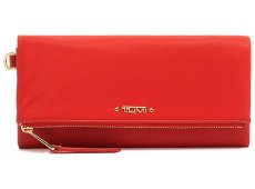 Tumi - 1100341841 - Womens Wallets
