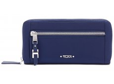 Tumi - 1100330658 - Womens Wallets