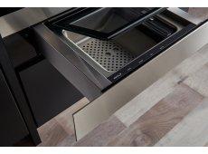 Wolf - VS24 - Miscellaneous Small Appliances