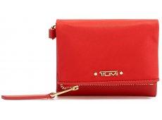 Tumi - 1100361841 - Womens Wallets