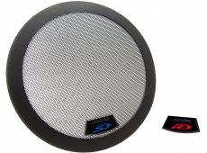 Alpine - KTE-12G.2 - Car Speaker Accessories