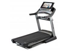 NordicTrack - NTL19119 - Treadmills