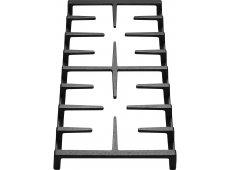 GE - JXGRATE1 - Stove & Range Accessories