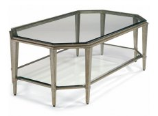 Flexsteel - 6693-031 - Coffee & Cocktail Tables