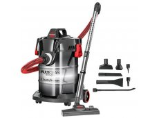 Bissell - 2035M - Wet Dry Vacuums