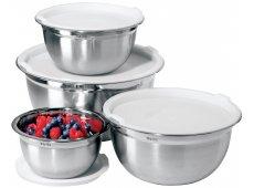 Oggi - 7294 - Mixing Bowls