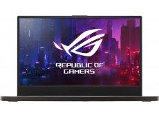 ASUS - GX701GX-XS76 - Gaming PC's