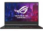 ASUS - GX531GX-XS74 - Gaming PC's