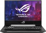 ASUS - GL504GW-DS74 - Gaming PC's