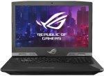ASUS - G703GX-XS98K - Gaming PC's