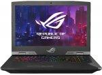 ASUS - G703GX-XS71 - Gaming PC's