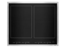 Jenn-Air - JIC4724HS - Induction Cooktops
