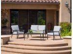 Veranda Classics - 504900K1 - Patio Seating Sets