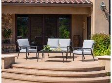 Veranda Classics - 504900K1 - Patio Seating Sets