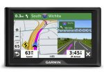 Garmin - 010-02036-06 - Portable GPS Navigation