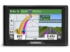 Garmin - 010-02036-06 - Portable GPS Navigation