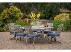 Veranda Classics - 502900K2 - Patio Dining Sets