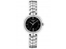 Tissot - T0942101105100 - Womens Watches
