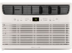 Frigidaire - FFRE053ZA1 - Window Air Conditioners