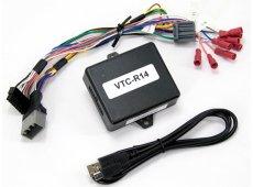 NAV-TV - NTV-KIT475 - Mobile Video Accessories