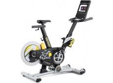 Pro-Form - PFEX01418 - Exercise Bikes