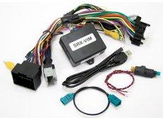 NAV-TV - NTV-KIT394 - Mobile Video Accessories