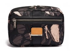 Tumi - 1035277499 - Toiletry & Makeup Bags
