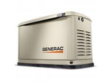 Generac - 7029-1 - Generators