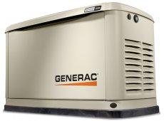 Generac - 70351 - Generators