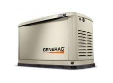 Generac - 7031-1 - Generators